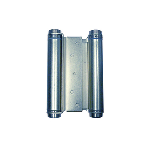 Bommer 3029-8-600 3029 Double Acting Spring Hinge