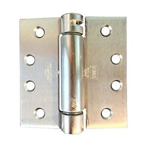 Bommer LB4310C-400-652 Hinge