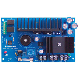 Altronix SMP10PM Power Supply