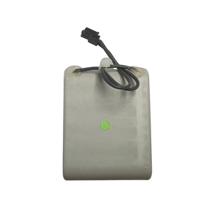 Exit Trim Battery Pack