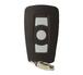 Alarm Controls RT-1T RT-1T Wireless Transmitter