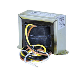 Altronix T2428100 Power Supply