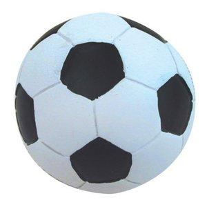 Ultra Hardware 41746 1-1/4 Inches Diameter Designer's Edge Soccer Ball Knob White