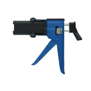 3M 3M8190 Auto-Mix Adhesive Applicator Gun