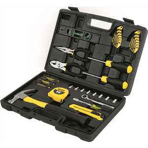 Stanley 94-248 Home Tool Kit