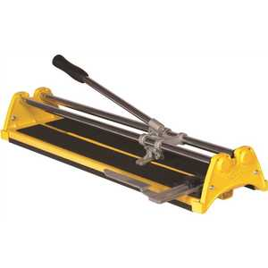 HDX 10220 HDX 20 in. Rip Ceramic Tile Cutter