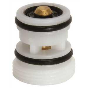 Proplus RQA013 Spray Diverter in White