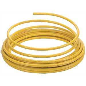 OIL CREEK PLASTICS 272648-XCP500 YELLOW GAS PIPE, PE 2406, 2 IN. X 500 FT. REEL* - pack of 500