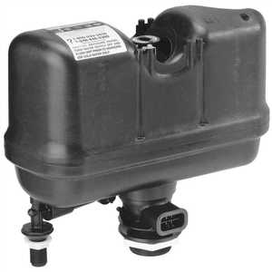 Flushmate M-101526-F3B Replacement System for 501-B Series with Pushbutton Tank
