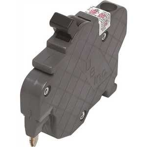 Connecticut Electric UBIF0230N New UBIF Thin 30 Amp 1/2 in. 1-Pole Federal Pacific Stab-Lok NC130 Replacement Circuit Breaker
