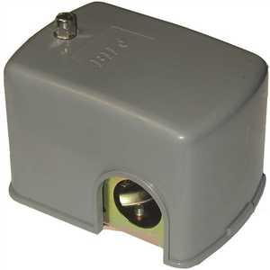 Boshart Industries PS02-3050 PRESSURE SWITCH 30-50 PSI LEAD FREE