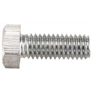 Powers Fasteners 001441 ZINC TAP BOLT, 1/2 IN.-13 X 3/4 IN Pack of 50