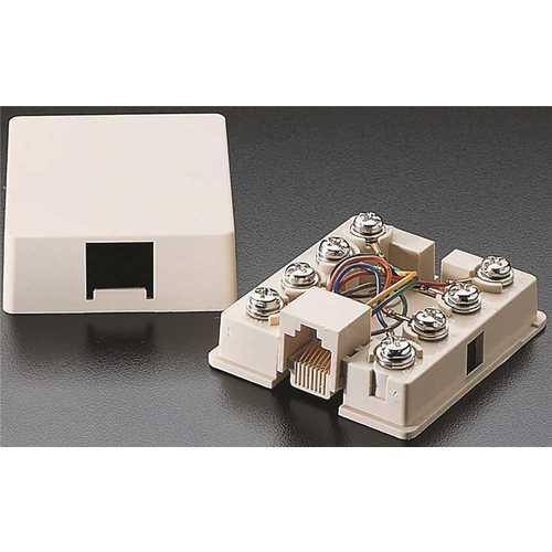 ED61B020 ITE Circuit Breaker 1P 20A 600V