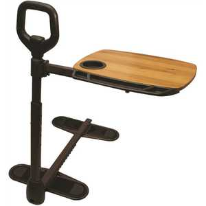 Able Life 2052 Able Tray & Standing Handle
