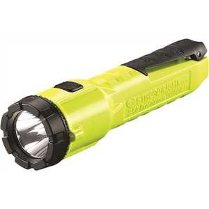 Streamlight, Inc 68750 , INC. Multi-Function Flashlight