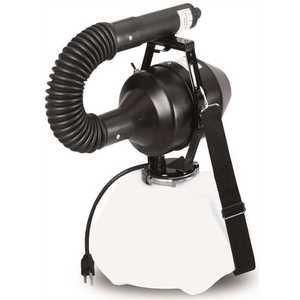 Hudson 99598 Ultra Low Volume Atomizer Sprayer, Electric