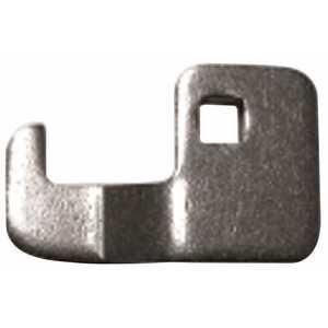 Compx Security C7120 CAM FOR MAILBOX LOCKS C91000/C9200