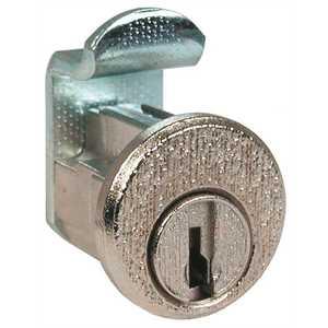 Compx Security C8715-26-KD MAILBOX LOCK PIN TUMBLER REP FLORENCE MFG KD