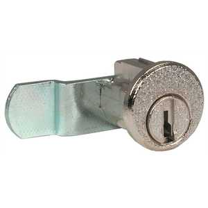 Compx Security C8710-26-KD MAILBOX LOCK PIN TUMBLER REPLACES BOMMER KD