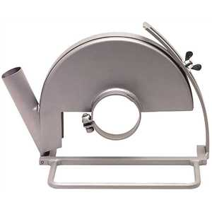 Bosch Tools PNO-S Pneumatic Tool Oil