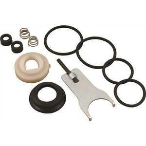BrassCraft IB-133461 Repair Kit for Delta Lever Handles