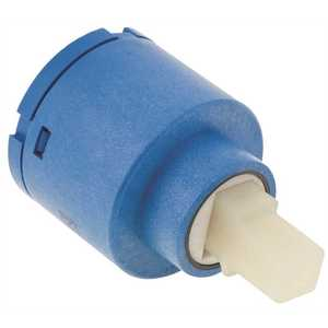 Premier 994658 Ceramic Cartridge Blue