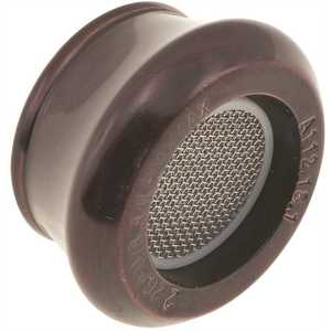 Premier RP3002616S1 AERATOR, OIL RUBBED BRONZE