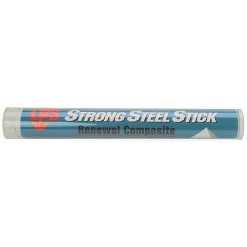 Lps Laboratories 60159 Strong Steel Sticks Renewal Composite