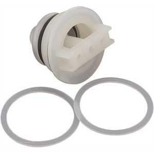 WATERSAVER FAUCET CO RK100R WATERSAVER VACUUM BREAKER REPAIR KIT RK100R