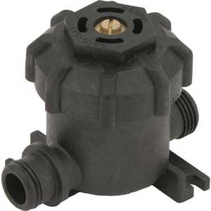 ACORN Engineering 2570-000-001 OEM Replacement Air-Trol Valve, Strainer Checkstop Assembly