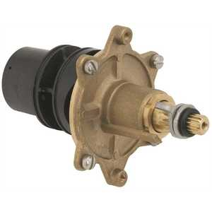 Watts 420-451 POWERS 420 UPGRADE VALVE KIT WITH BONNET