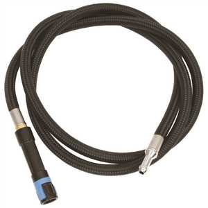 Premier 3562247 Faucet Pull-Down Spray Hose Unfinished