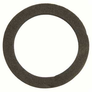 Sioux Chief 290-20320 3-3/8 in. No Putty Sink Gasket