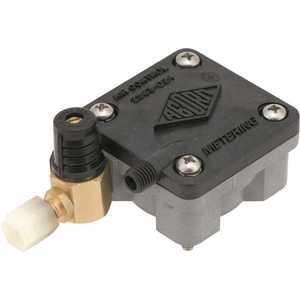 ACORN Engineering 2563-020-002 OEM Replacement Air-Trol Valve, Metering Assembly