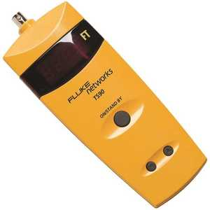 Fluke Networks 26500090 TS90 CABLE FAULT FINDER