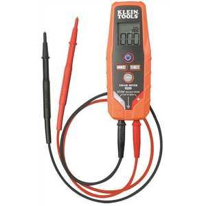 Klein Tools ET250 Voltage/Continuity Tester