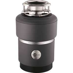 InSinkErator COMPACT Evolution Compact 3/4 HP Continuous Feed Garbage Disposal