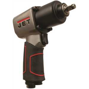 Jet 505101 3/8 in. Impact Wrench Airtool