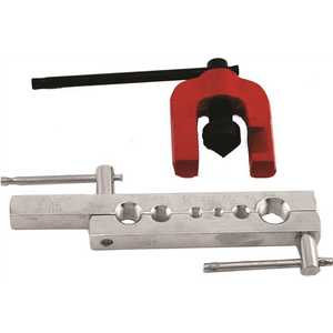 Great Neck Saw FT3C GREAT NECK FLARING TOOL