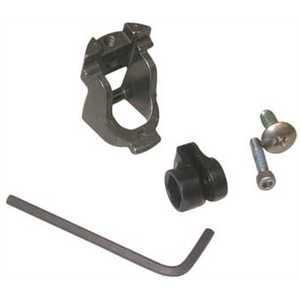 Moen 100429 Kitchen Faucet Handle Adapter Repair Kit Brass