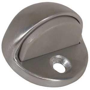 Us Lock Us24r44028 2400 Series Door Stop Dome Style Floor