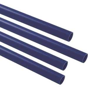 Viega 33265 PureFlow 3/4 in. x 20 ft. Blue PEX Tubing
