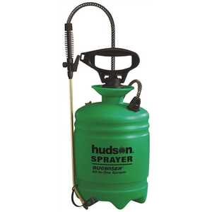 Hudson 65122 BUGWISER ALL-IN-ONE 2 GAL SPRAYER