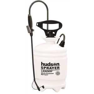Hudson 60193 Hudson 3 Gal. Garden Sprayer