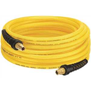 Bostitch PRO-1450 ProzHoze 1/4 in. x 50 ft. Premium Quality Polyurethane Air Hose