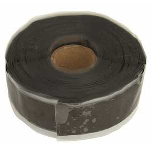OMEGA FLEX FGP-915-10H12BL SILICONE TAPE 1 IN. X 12 YARDS LONG*