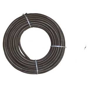 COBRA ST-96119 SPEEDWAY REPLACEMENT CABLE 3/4 IN. X 100 FT