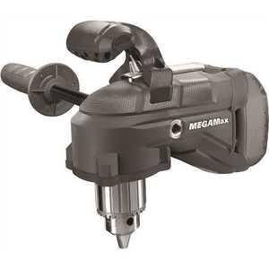 RIDGID R86402B MEGAMAX RIGHT ANGLE DRILL HEAD (TOOL-ONLY)