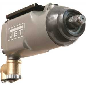 Jet 505100 R6 Series 3/8 in. Butterfly Impact Wrench 75 ft.-lb. Maximum Torque