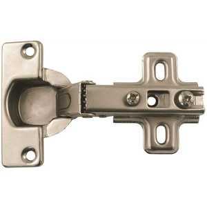 Ultra Hardware 34880 Concealed Adjustable Cabinet Hinge
